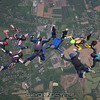 """Complete 8-way. <br><span class=""""skyfilename"""" style=""""font-size:14px"""">2016-05-21_skydive_cpi_1607</span>"""