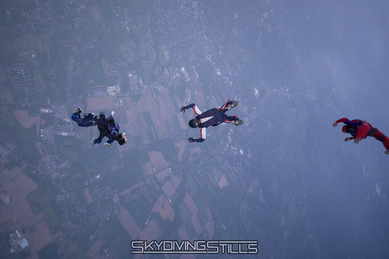 """Another perfect exit. <br><span class=""""skyfilename"""" style=""""font-size:14px"""">2016-05-21_skydive_cpi_1751</span>"""