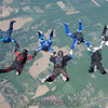 "Opposite accordian. <br><span class=""skyfilename"" style=""font-size:14px"">2016-05-28_skydive_cpi_0078</span>"