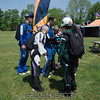 """Dirt diving. <br><span class=""""skyfilename"""" style=""""font-size:14px"""">2016-05-28_skydive_cpi_0004</span>"""