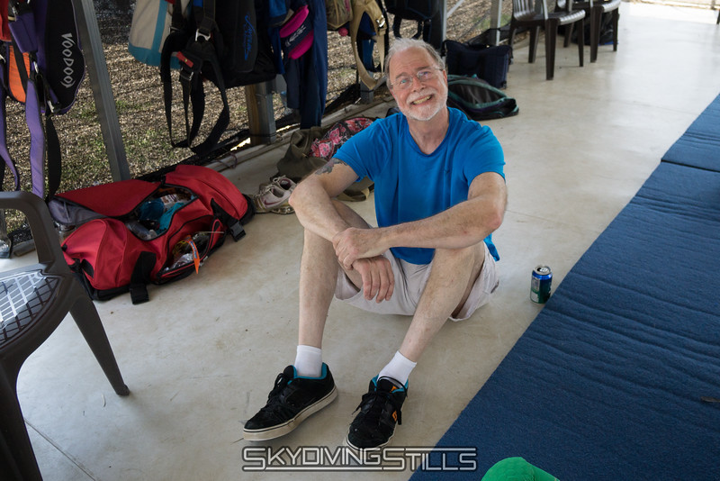 """The only picture I took of Brian. <br><span class=""""skyfilename"""" style=""""font-size:14px"""">2016-05-28_skydive_cpi_0136</span>"""