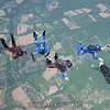 "Everybody flies through. <br><span class=""skyfilename"" style=""font-size:14px"">2016-05-28_skydive_cpi_0071</span>"