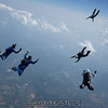"""Moving in on the hill. <br><span class=""""skyfilename"""" style=""""font-size:14px"""">2016-05-28_skydive_cpi_0178</span>"""