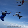 """7-way exit. <br><span class=""""skyfilename"""" style=""""font-size:14px"""">2016-05-28_skydive_cpi_0041</span>"""