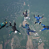 """Turning to another formation. <br><span class=""""skyfilename"""" style=""""font-size:14px"""">2016-05-28_skydive_cpi_0223</span>"""