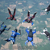 "Starting off with no contact. <br><span class=""skyfilename"" style=""font-size:14px"">2016-05-28_skydive_cpi_0059</span>"