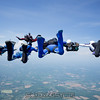 "Going for another point. <br><span class=""skyfilename"" style=""font-size:14px"">2016-05-28_skydive_cpi_0090</span>"