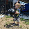 "Breccan brings daddy his helmet. <br><span class=""skyfilename"" style=""font-size:14px"">2016-05-28_skydive_cpi_0008</span>"
