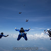 "Diving to the base. <br><span class=""skyfilename"" style=""font-size:14px"">2016-05-28_skydive_cpi_0047</span>"