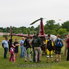 "Gathering for the helicopter briefing. <br><span class=""skyfilename"" style=""font-size:14px"">2016-06-11_skydive_cpi_0003</span>"