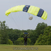 """Ben (maybe?) stands up his landing. <br><span class=""""skyfilename"""" style=""""font-size:14px"""">2016-06-11_skydive_cpi_0511</span>"""