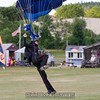 "Style points for Greg. <br><span class=""skyfilename"" style=""font-size:14px"">2016-06-17_skydive_cpi_0016</span>"