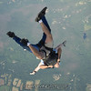 "Head down exit. <br><span class=""skyfilename"" style=""font-size:14px"">2016-06-19_skydive_cpi_1032</span>"
