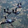 "TBD 4-way. <br><span class=""skyfilename"" style=""font-size:14px"">2016-06-19_skydive_cpi_0811-2</span>"