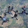 "TBD 4-way. <br><span class=""skyfilename"" style=""font-size:14px"">2016-06-19_skydive_cpi_0819-2</span>"