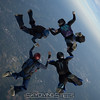 "TBD 4-way. <br><span class=""skyfilename"" style=""font-size:14px"">2016-06-19_skydive_cpi_1275</span>"