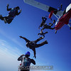 """No time to practice an 8-way launch. <br><span class=""""skyfilename"""" style=""""font-size:14px"""">2016-06-26_skydive_cpi_0142</span>"""