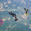 """Melissa and Tom demonstrate proper exit technique. <br><span class=""""skyfilename"""" style=""""font-size:14px"""">2016-06-25_skydive_cpi_0118</span>"""
