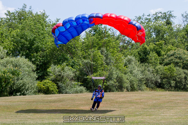 "Welcome back Chad! <br><span class=""skyfilename"" style=""font-size:14px"">2016-06-25_skydive_cpi_0233</span>"
