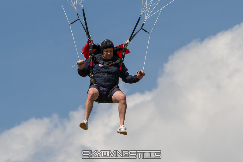 """Sitting on a cloud. <br><span class=""""skyfilename"""" style=""""font-size:14px"""">2016-06-26_skydive_cpi_0077</span>"""