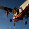 """Dui exits in his brithday suit. <br><span class=""""skyfilename"""" style=""""font-size:14px"""">2016-06-25_skydive_cpi_0315</span>"""