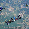 """After about 6000 feet of tumbling they were ready to keep going. <br><span class=""""skyfilename"""" style=""""font-size:14px"""">2016-06-25_skydive_cpi_0126</span>"""