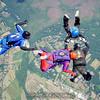 "Divya docks. <br><span class=""skyfilename"" style=""font-size:14px"">2016-06-25_skydive_cpi_0129</span>"