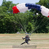 """The Ed Landing is similar to the Monique, but less graceful. <br><span class=""""skyfilename"""" style=""""font-size:14px"""">2016-06-25_skydive_cpi_0043</span>"""