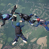 "TBD 4-way. <br><span class=""skyfilename"" style=""font-size:14px"">2016-06-04_skydive_cpi_0118</span>"