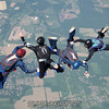 "TBD 4-way. <br><span class=""skyfilename"" style=""font-size:14px"">2016-06-04_skydive_cpi_0031</span>"