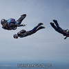 "Breakoff. <br><span class=""skyfilename"" style=""font-size:14px"">2016-06-04_skydive_cpi_0072</span>"