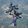 "TBD 4-way. <br><span class=""skyfilename"" style=""font-size:14px"">2016-06-04_skydive_cpi_0024</span>"