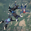 "TBD 4-way. <br><span class=""skyfilename"" style=""font-size:14px"">2016-06-04_skydive_cpi_0127</span>"
