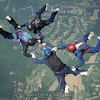 "TBD 4-way. <br><span class=""skyfilename"" style=""font-size:14px"">2016-06-04_skydive_cpi_0122</span>"