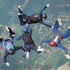 "TBD 4-way. <br><span class=""skyfilename"" style=""font-size:14px"">2016-06-04_skydive_cpi_0115</span>"