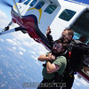 "Mike's tandem with Tim. <br><span class=""skyfilename"" style=""font-size:14px"">2016-07-17_skydive_cpi_0370</span>"