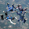 """First point. <br><span class=""""skyfilename"""" style=""""font-size:14px"""">2016-07-16_skydive_cpi_0083</span>"""