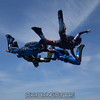 """Another Meeker from below. <br><span class=""""skyfilename"""" style=""""font-size:14px"""">2016-07-16_skydive_cpi_0113</span>"""
