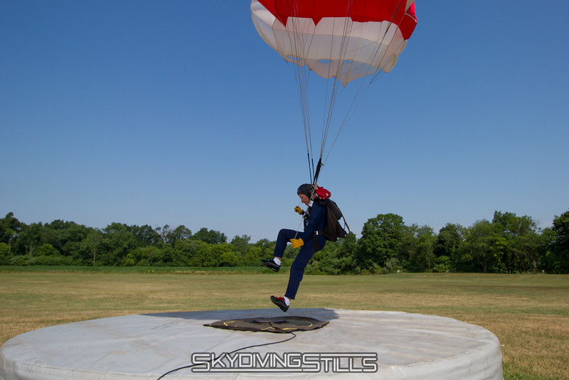"KT about to hit the pad. <br><span class=""skyfilename"" style=""font-size:14px"">2016-07-17_skydive_cpi_0166</span>"