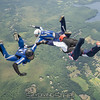 """Oh look, they left a slot for me! <br><span class=""""skyfilename"""" style=""""font-size:14px"""">2016-07-16_skydive_cpi_0151</span>"""