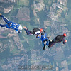 """4 Dogs and a Cat on the hill. <br><span class=""""skyfilename"""" style=""""font-size:14px"""">2016-07-16_skydive_cpi_0133</span>"""