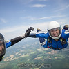 """We officially scored 2 points! <br><span class=""""skyfilename"""" style=""""font-size:14px"""">2016-07-16_skydive_cpi_0154</span>"""