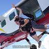 "Taylor's tandem with Mike. <br><span class=""skyfilename"" style=""font-size:14px"">2016-07-17_skydive_cpi_0447</span>"