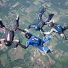 "Sidebody. <br><span class=""skyfilename"" style=""font-size:14px"">2016-07-16_skydive_cpi_0096</span>"