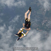 "Chris and Evan exit head down. <br><span class=""skyfilename"" style=""font-size:14px"">2016-07-16_skydive_cpi_0256</span>"