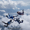 """Moving to the open. <br><span class=""""skyfilename"""" style=""""font-size:14px"""">2016-07-16_skydive_cpi_0173</span>"""