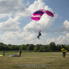 "Morgan. <br><span class=""skyfilename"" style=""font-size:14px"">2016-07-17_skydive_cpi_0637</span>"