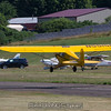 """Super Cub takes off. <br><span class=""""skyfilename"""" style=""""font-size:14px"""">2016-07-16_skydive_cpi_0059</span>"""