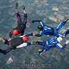 """Almost a Meeker. <br><span class=""""skyfilename"""" style=""""font-size:14px"""">2016-07-16_skydive_cpi_0142</span>"""