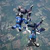 "Sidebody. <br><span class=""skyfilename"" style=""font-size:14px"">2016-07-16_skydive_cpi_0088</span>"